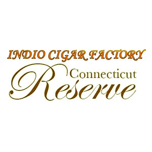 Connecticut Reserve Cigars